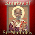 Knights of St. Nicholas