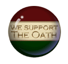 We Support the Oath